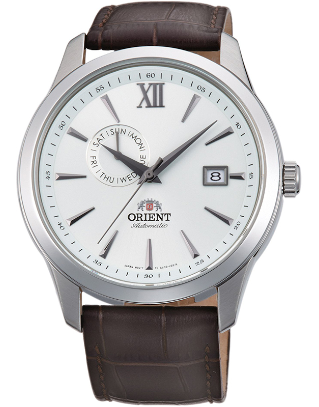 Orient Contemporary FAL00006W0