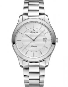 Atlantic Seapair 60335.41.21