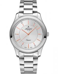 Atlantic Seapair 20335.41.21R