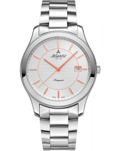 Atlantic Seapair 60335.41.21R