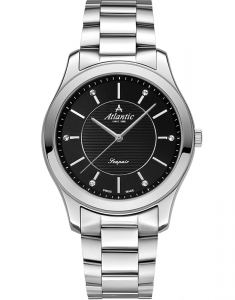 Atlantic Seapair 20335.41.61