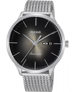 Pulsar Mechanical PL4033X1G