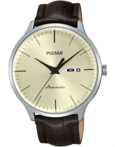 Pulsar Mechanical PL4035X1G