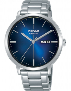 Pulsar Mechanical PL4039X1G