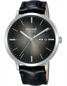 Pulsar Mechanical PL4045X1G