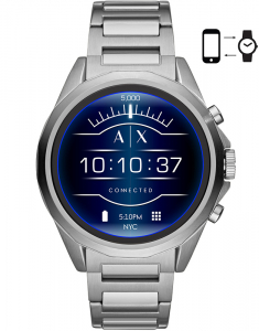 Armani Exchange Smartwatch AXT2000