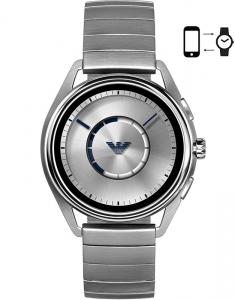 Emporio Armani Smartwatch ART5006
