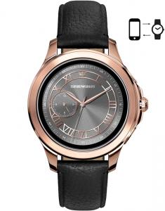 Emporio Armani Smartwatch ART5012