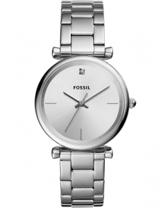 Fossil Carlie ES4440
