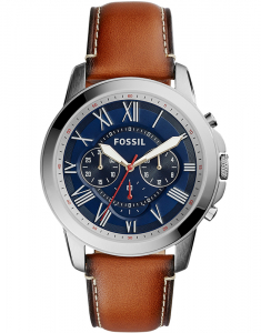 Fossil Grant FS5210IE