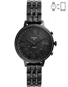 Fossil Hybrid Smartwatch Jacqueline FTW5037