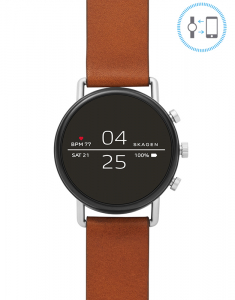 Skagen The Falster 2 Smartwatch SKT5104