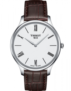 Tissot Tradition 5.5 T063.409.16.018.00