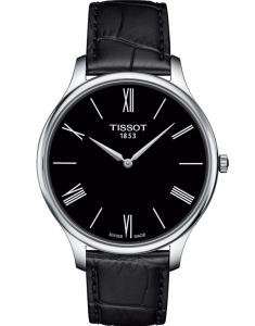 Tissot Tradition 5.5 T063.409.16.058.00