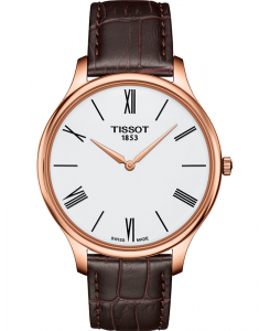 Tissot Tradition 5.5 T063.409.36.018.00