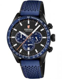 Festina Chronograph F20359/2