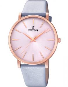 Festina Boyfriend F20373/1