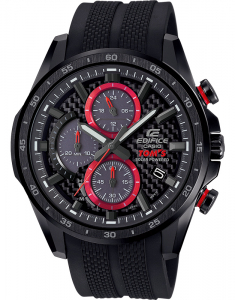 Casio Edifice Premium EQS-900TMS-1AER