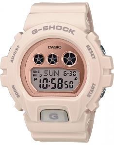 Casio G-Shock Specials GMD-S6900MC-4ER