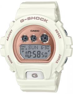 Casio G-Shock Specials GMD-S6900MC-7ER
