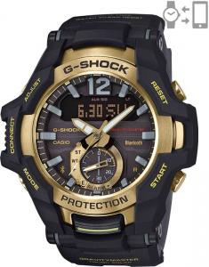 Casio G-Shock Gravitymaster GR-B100GB-1AER