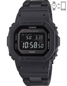 Casio G-Shock The Origin GW-B5600BC-1BER