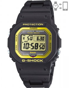 Casio G-Shock The Origin GW-B5600BC-1ER