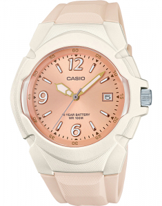 Casio Collection LX-610-4AVEF