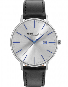 Kenneth Cole Classic KC15059006
