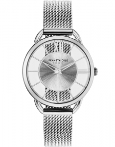 Kenneth Cole Transparency KC50537001