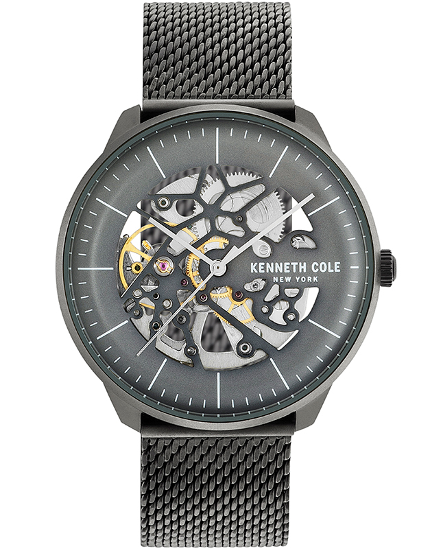 Kenneth Cole Automatic KC50565001