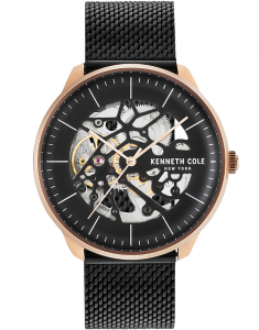 Kenneth Cole Automatic KC50565003