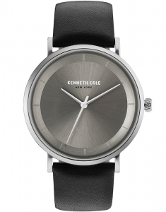 Kenneth Cole Classic KC50567002