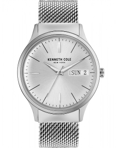 Kenneth Cole Classic KC50587002
