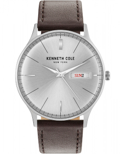 Kenneth Cole Classic KC50589011