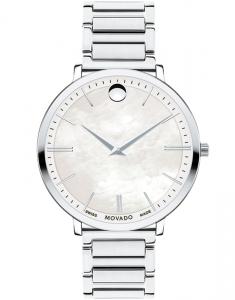 Movado Ultra Slim 0607170