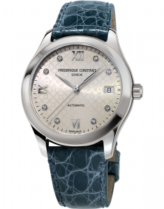 Frederique Constant Ladies Automatic FC-303LGD3B6