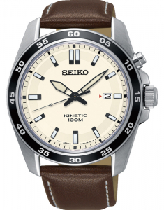Seiko Kinetic SKA787P1