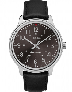 Timex® Core TW2R85500