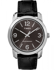 Timex® Core TW2R86600