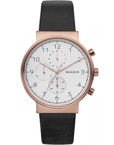 Skagen Ancher SKW6371