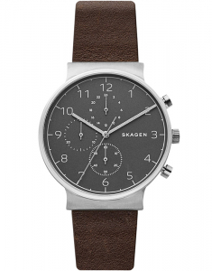 Skagen Ancher SKW6409