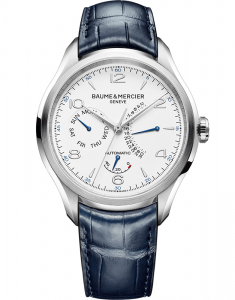 Baume & Mercier Clifton M0A10449