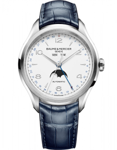 Baume & Mercier Clifton M0A10450