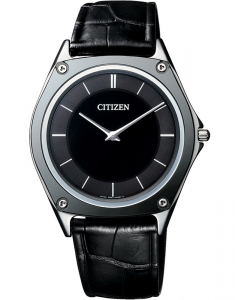 Citizen Eco-Drive One Limited Edition AR5044-03E