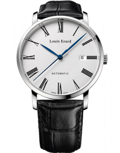 Louis Erard Excellence 68233AA01.BDC02
