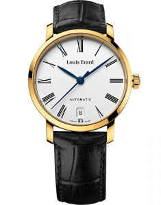 Louis Erard Excellence 68235PJ01.BAJC62