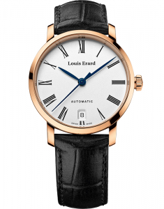 Louis Erard Excellence 68235PR01.BARC62
