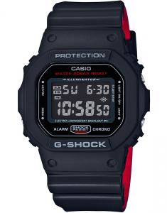 Casio G-Shock Limited DW-5600HRGRZ-1ER