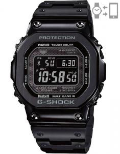 Casio G-Shock The Origin GMW-B5000GD-1ER